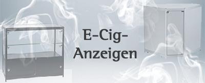 ecig-cabinets